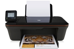 Deskjet 3055 e all-in-one