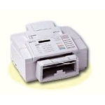 Officejet 310