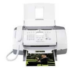 Officejet 4252