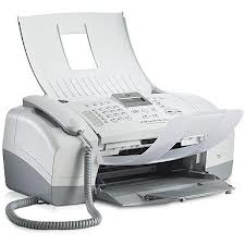 Officejet 4311