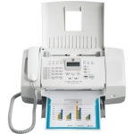 Officejet 4355