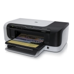 Officejet 6005
