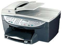 Officejet 6150