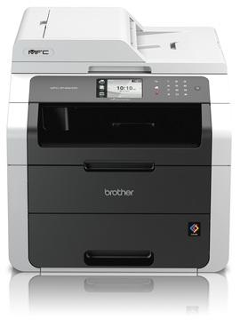 MFC 9140