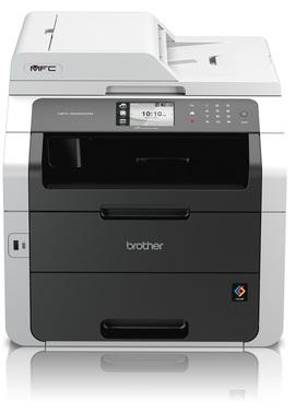 MFC 9340