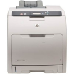 COLOR LASERJET 3800