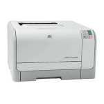 COLOR LASERJET CP1214