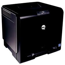 Color Laser Printer 1320c