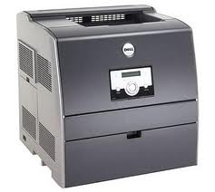 Color Laser Printer 3000