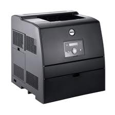 Color Laser Printer 3010