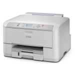 WorkForce Pro WF5110
