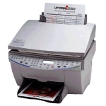 Officejet G85