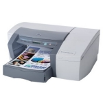 Business Inkjet 2280