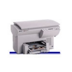 Color Copier 120
