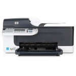 Officejet J4600