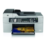 Officejet J5780