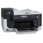 Officejet J6400