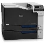 Laserjet Entreprise CP5520