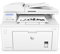LaserJet Pro M227
