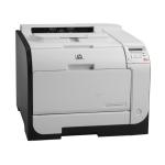 LaserJet Pro 300 Color M375