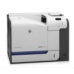 Laserjet Enterprise 500 Color M551
