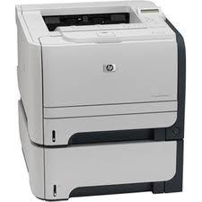 Laserjet Entreprise 600 M603