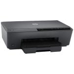 Officejet Pro 6230
