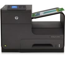 Officejet Pro X451