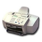 Officejet T45