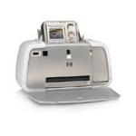 Photosmart A433