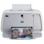 Photosmart A440