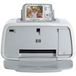 Photosmart A444
