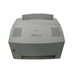 LBP460