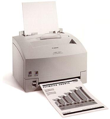 LBP660