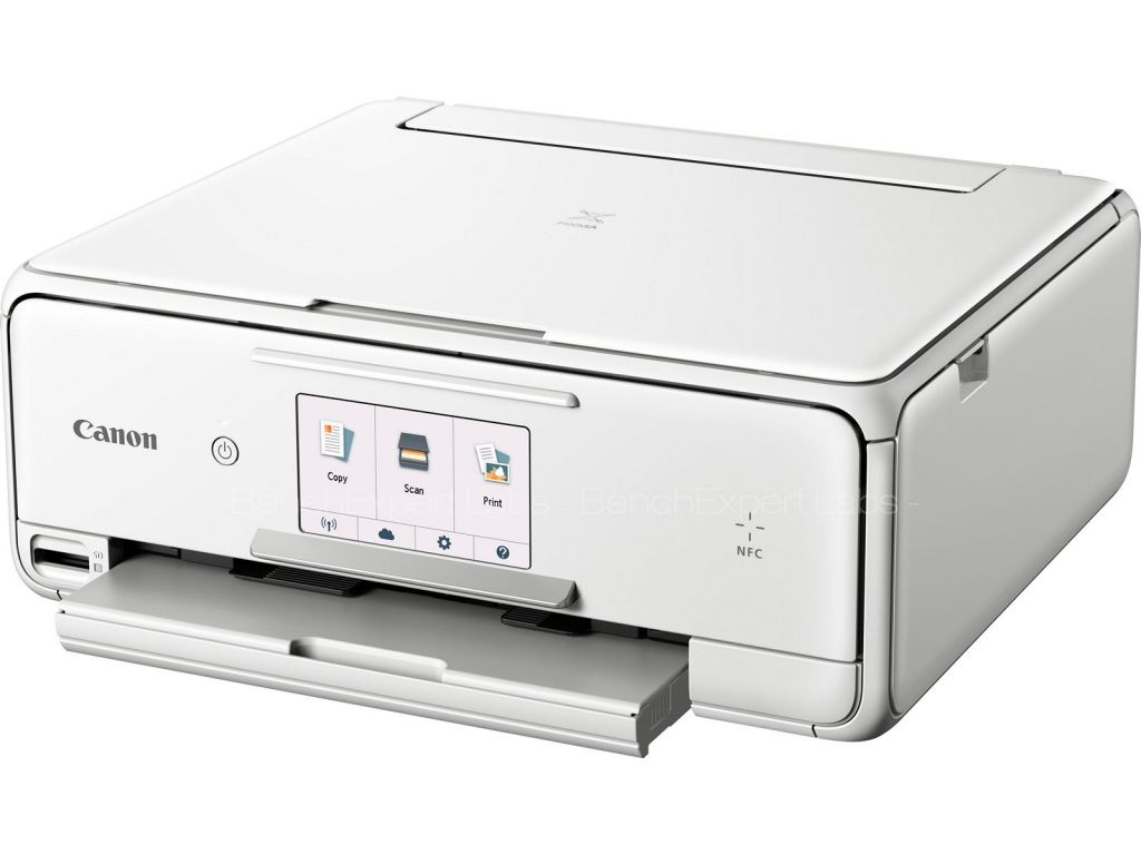 PIXMA TS8051