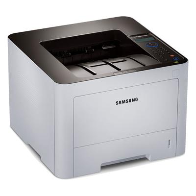 Pro X-Press M4020