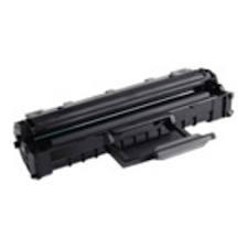 Toner compatible DELL  593-10094