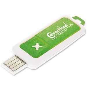 Mini diffuseur de parfum USB