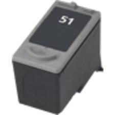 Cartouche compatible Canon CL51