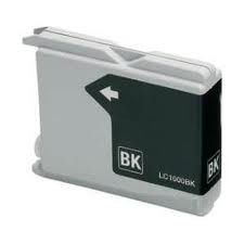 Cartouche compatible Brother LC970 / LC1000 Black