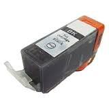 Cartouche compatible Canon PGI-550XL
