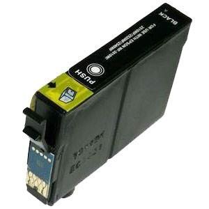 Cartouche compatible Epson T299140 N°29XL Black
