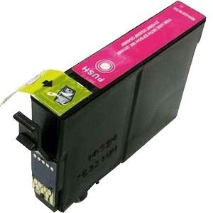 Cartouche compatible Epson T299340 N°29XL Magenta