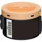 Toner compatible Epson M1400 - S050650 -
