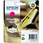 Cartouche Epson N°16XL T163340