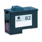 Cartouche compatible Lexmark18L0032 N°82