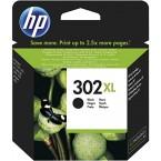 Cartouche HP 302XL Black