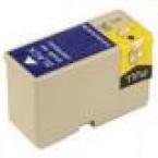 Cartouche compatible Epson T003011