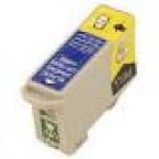 Cartouche compatible Epson T007401