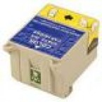 Cartouche compatible Epson T008401